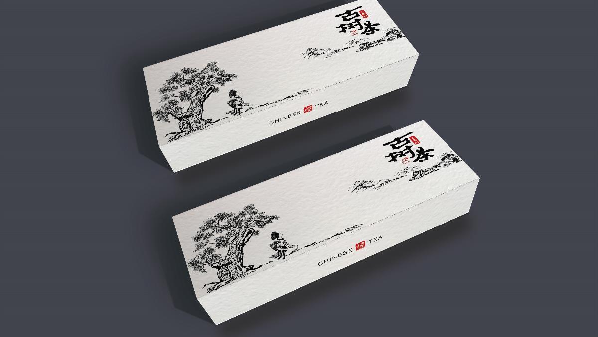 贵州包装设计,贵阳包装设计,步道设计机构