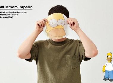 Simpson 产品包装设计