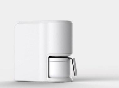 智能家居——产品设计