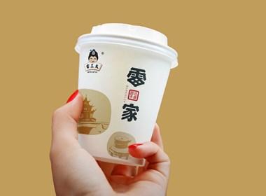 贵州雷家豆腐圆子-品牌形象恒耀平台