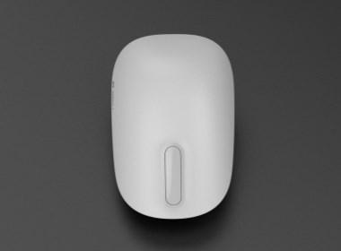 鼠标—产品设计