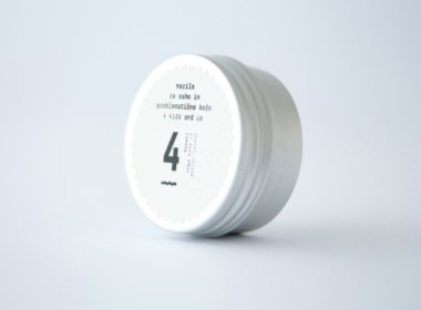 4 Kids And Us 产品包装设计分享  | 葫芦里都是糖