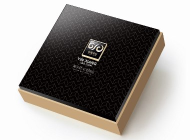 草原印象 私人定制羊毛产品包装设计 深圳包装设计公司