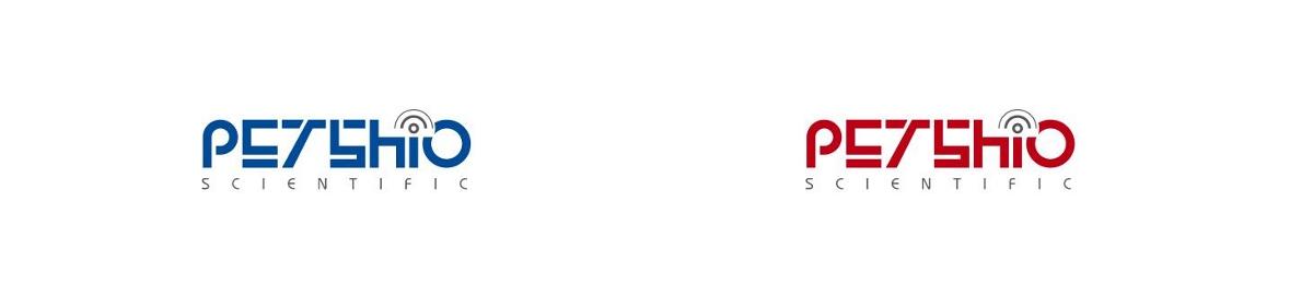 電子公司logo-中國設計網