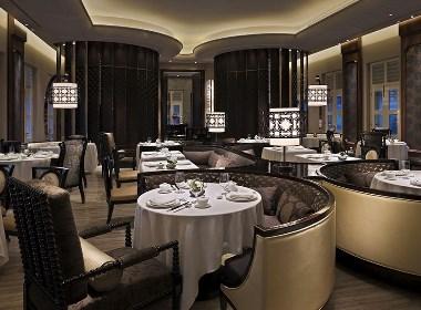卡佩拉酒店--吴忠酒店装修设计公司--古兰装饰