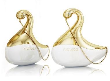 葫芦里都是糖 | Swano by Le Chameau 产品包装设计分享
