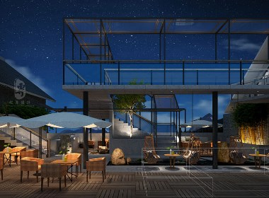 朝阳酒店设计公司|朝阳酒店设计|逸生活精品酒店
