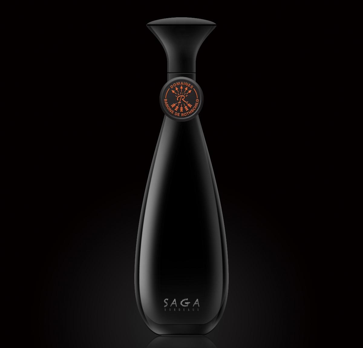 一款调动味蕾的包装设计——灵犊设计
