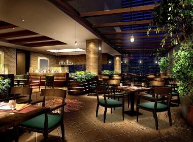 重庆酒店设计公司|重庆酒店设计|上郡大酒店