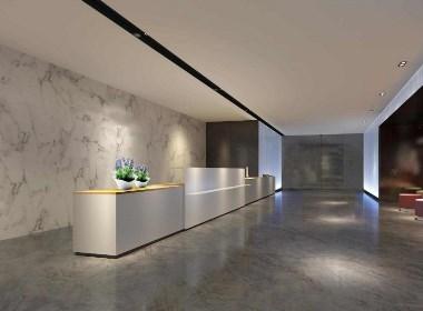 郑州办公室设计_办公家具公司办公室设计|办公室设计公司