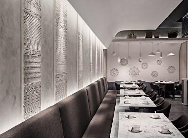 毕节主题餐厅喜鼎-毕节专业特色主题餐厅装修设计公司|毕节主题餐厅设计|毕节主题餐厅设计公司-古兰装饰