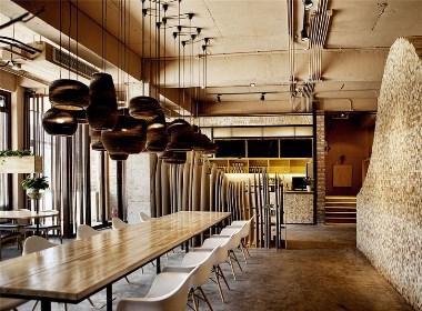 天水咖啡厅设计_Gu咖啡厅设计|咖啡厅设计公司