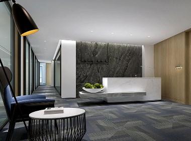 郑州办公室设计_金融办公室设计|办公室设计公司