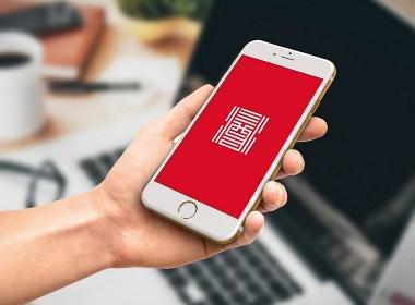 西安鼎尊企业文化传播有限公司LOGO设计提案