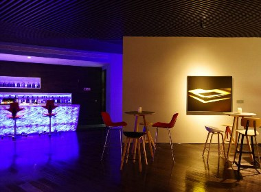 乐山酒吧ktv设计公司|乐山酒吧设计公司|乐山酒吧设计装修