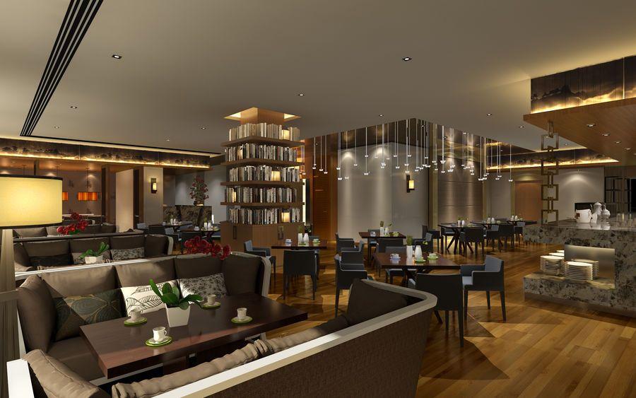 天水酒店设计_莱顿精品酒店设计|莱顿精品酒店设计