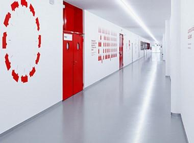 成都厂房装修设计公司哪家最专业|成都厂房装修设计公司
