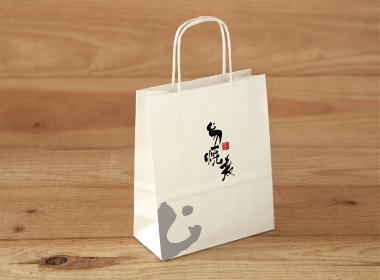 易烧麦——东特创意(北京品牌设计公司)