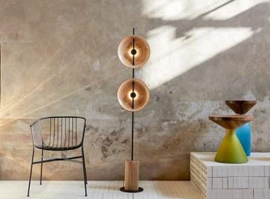 MITO系列灯具