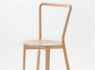 """环保新理念""""纸灯""""和""""蜡椅"""""""