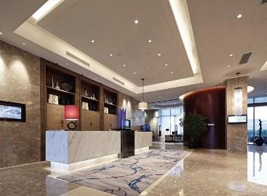 南阳酒店设计_南阳最好的酒店设计