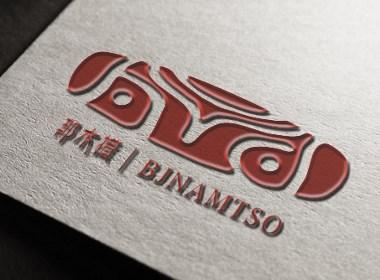 广州市包装设计公司