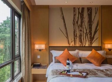 成都最专业的商务酒店装修设计公司|成都商务酒店装修设计公司