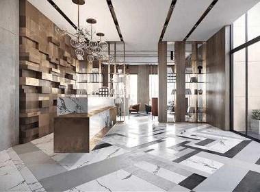 驻马店情侣酒店设计_青尚情侣酒店设计