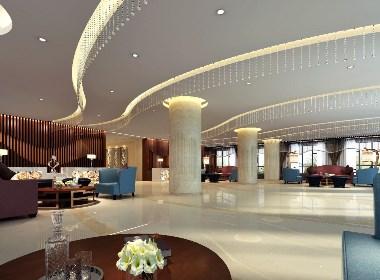 郑州温泉酒店设计_特色温泉酒店设计首选
