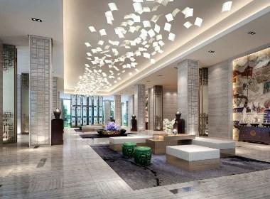 开封商务酒店设计_开封最好的酒店设计公司