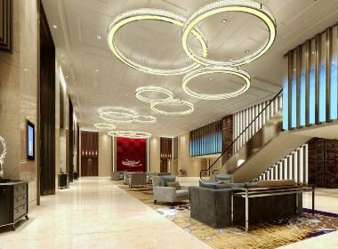 武汉嘉莹酒店设计_武汉主题酒店设计_武汉专业酒店设计公司