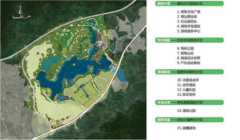 成都乡村旅游规划设计|成都乡村旅游规划设计公司前十图片