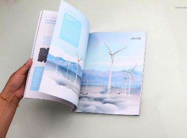 工业交换机画册设计, 工业级交换机画册设计,工业以太网交换机产品手册设计,深圳宣传册设计公司