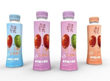 酸枣果汁包装 果汁包装 饮品包装 酒水包装