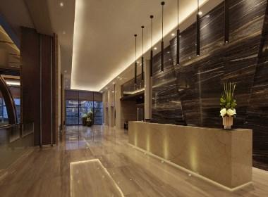安阳特色主题酒店设计_安阳酒店设计公司