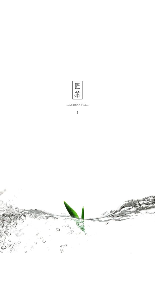 西安茶叶包装设计