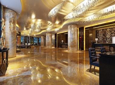 平顶山商务酒店设计_商务主题酒店设计_平顶山酒店设计公司