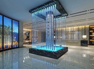 郑州假日主题酒店设计_郑州专业酒店设计公司
