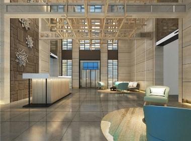 新乡主题酒店设计_商务主题酒店设计_新乡酒店设计公司