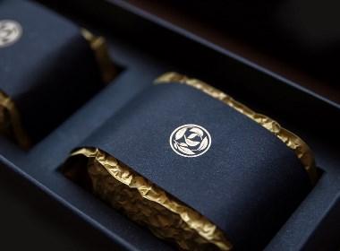 臺灣高山茶包裝設計 | 摩尼視覺分享