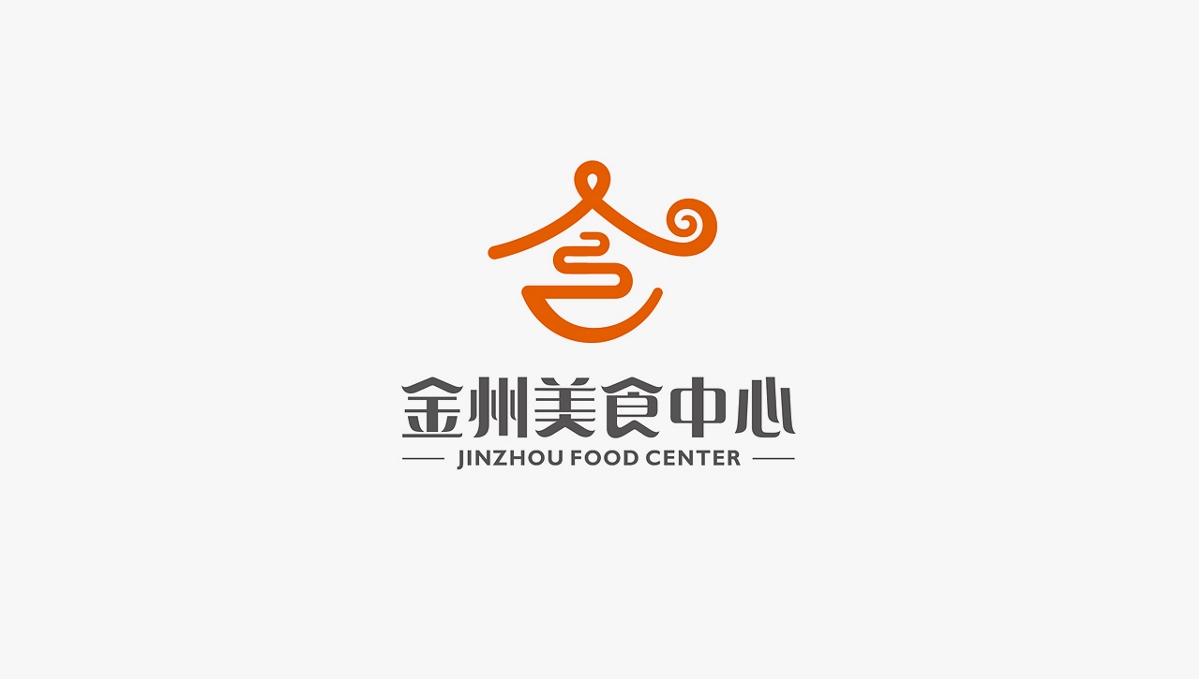 觉士品牌LOGO名片v品牌集国外出租车字体设计图片图片