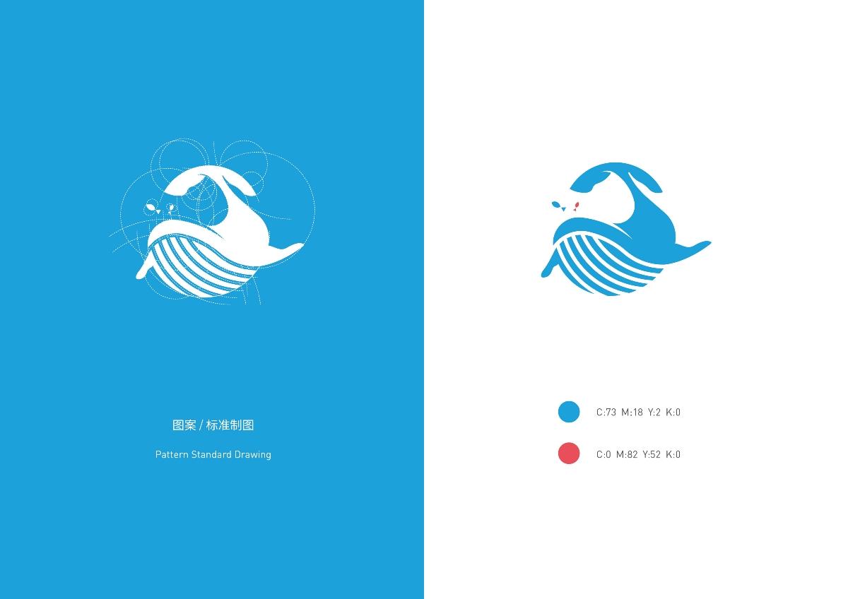 《The ship seafood-那船海鲜》海鲜品牌包装设计
