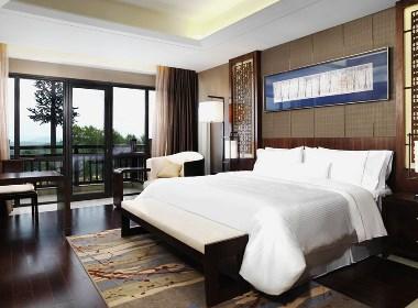 广元度假酒店设计,度假酒店设计公司_水木源创