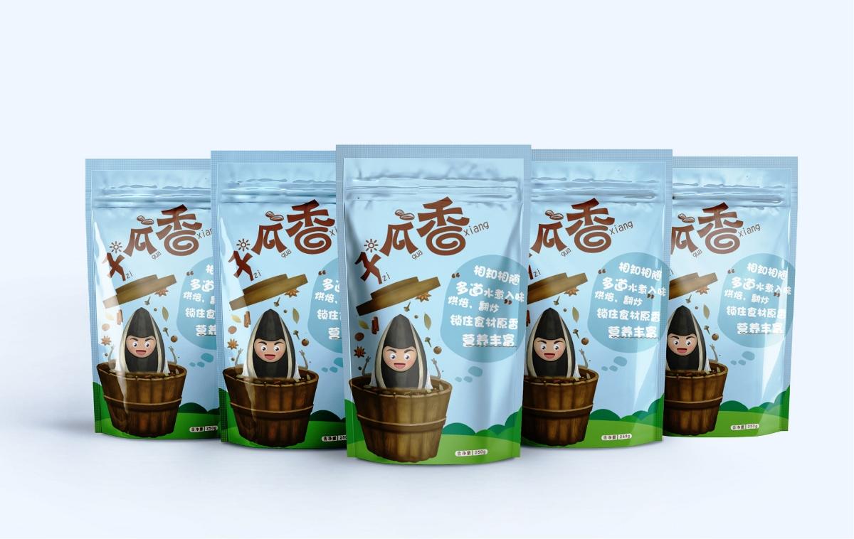 贵州品牌设计,贵州步道设计,贵州包装设计,贵阳包装设计