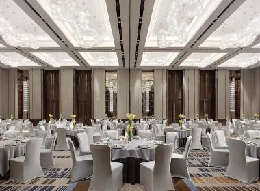 朗豪精品酒店-雅安精品酒店设计-雅安精品酒店装修公司-古兰装饰