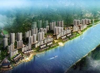 成都城乡规划设计