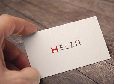 西安名片设计印刷
