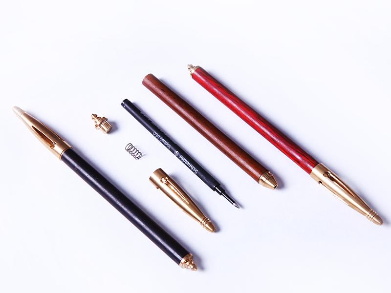 唐峰宝珠笔