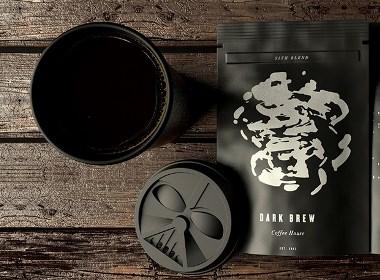 星战咖啡杯