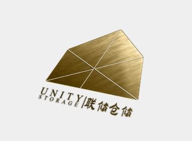 西安品牌标志设计